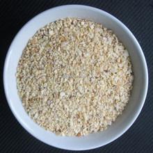 garlic granules garlic export indonesia