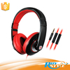 top products hot selling new 2015 headphone replacement ear pad