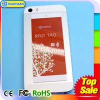 rfid adhesive label nfc tags 213 sticker special offer