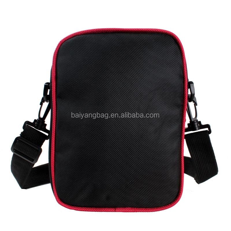 Sport mini shoulder bag
