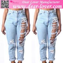 economici più a vita alta size strappato ragazzo a buon mercato italiano marche di jeans