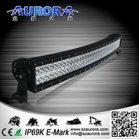 4x4 jeep led 40'' led motorcycle lighting