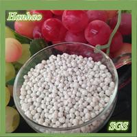 N.P.K. 15-15-15 Compound Fertilizer