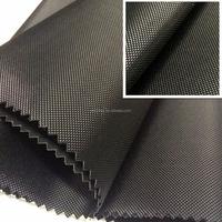 1680D single oxford tighten fabric with PVC coated waterproof wujiang