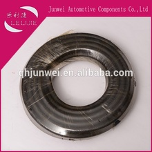 elastomeric insulation tube