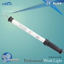 fluorescent light fixture parts buy fluorescent light fixture parts