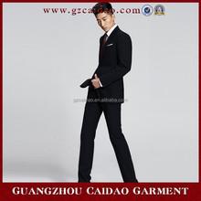 OEM good quality tailor suit mannequin men wedding suite