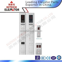 Elevator COP LOP/Elevator push button/BCK101/for home lift use