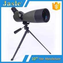 2015 New Arrival Monoculars Telescope 25-75x70 Professional Birdwatching Spotting Scope