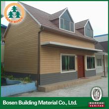 alibaba arabic granny flat building construction material house elevation designs