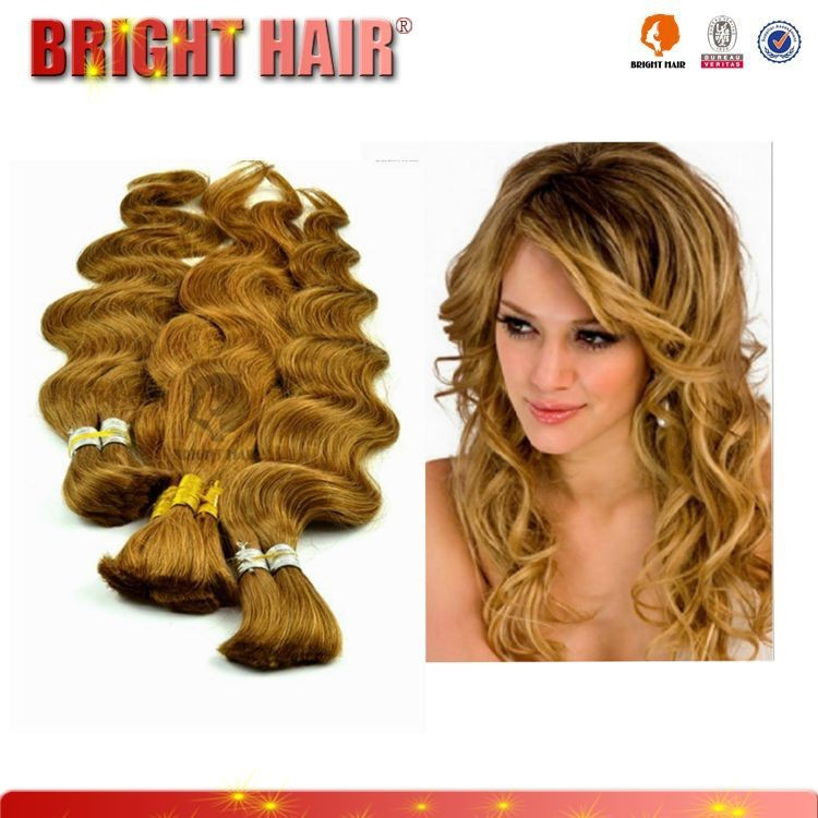 Aliexpress China Malaysian Hair Bulk Hair Crochet Hair Extension - Buy ...