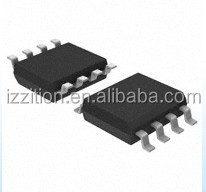 component ic tmp87ph46n IC DRIVER HIGH/LOW SIDE 8-SOIC L6385D013TR