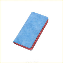 funny clutch wallet,ladies leather wallets,Leather wallet purse