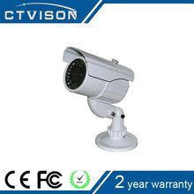 Professional manufacturer hot selling varifocal camera poe ip full hd 720p