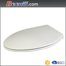 American style Urea family use plastic toilet seat cover