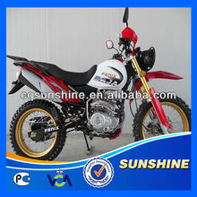 SX250GY-9B 250CC South America Best Selling Moto Cross