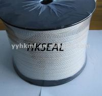 Alkali Solution Ramie Fiber Braided With PTFE Impregnated Packing
