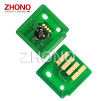 High quality laser smart toner chip for Xerox WC 7525 7530 7535 7545 7556 7830 7835 7845 7855
