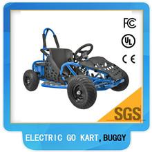 1000watt car toys for kids,go kart