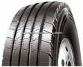 1100R20 FST736 Buena capacidad de pesado neumático