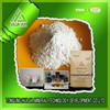 odor free bentonite bleaching earth for waste lube oil recycling
