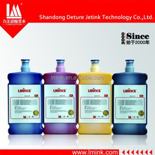 Alibaba wholesale digital printing machine eco solvent ink with best factory price