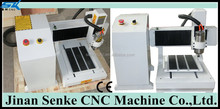 wood CNC router/ milling machine, applicable for cutting wood, acrylics metal cnc router sign making