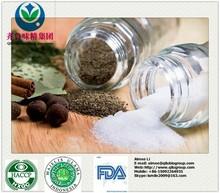 Gıda aroma artırıcı monosodyum glutamat( msg), için helal gıda singapore pazarı