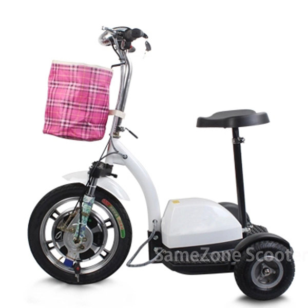 16 inch 3 wheel zappy scooter electric scooter buy 16 inch scooter zappy scooter 3 wheel. Black Bedroom Furniture Sets. Home Design Ideas