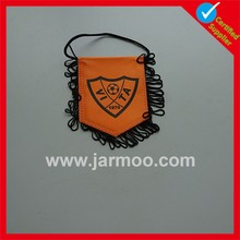 cheap promotional custom flag gift