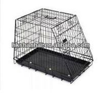 NEW DESIGN Metal terrarium pet reptile cage Supplies Wholesalers or Retail