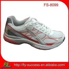 2012 hot sale cheapest woman running shoes