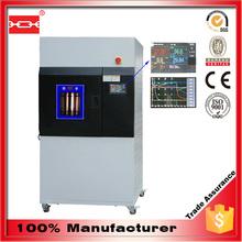High-efficiency Xenon Lamp Laboratory Test Equipment