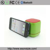 mini bluetooth portable speaker am fm radio