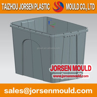 partition walls mould for bathroom