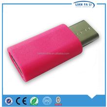High Speed type c Otg usb flash drive USB 3.0 for Xiaomi 4C
