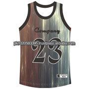 Youth American Football jersey,Custom American football uniform,custome football jersey printed
