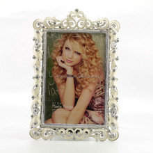 ads photo frame users, unusual photo frame , picture frame,HQ070200-35