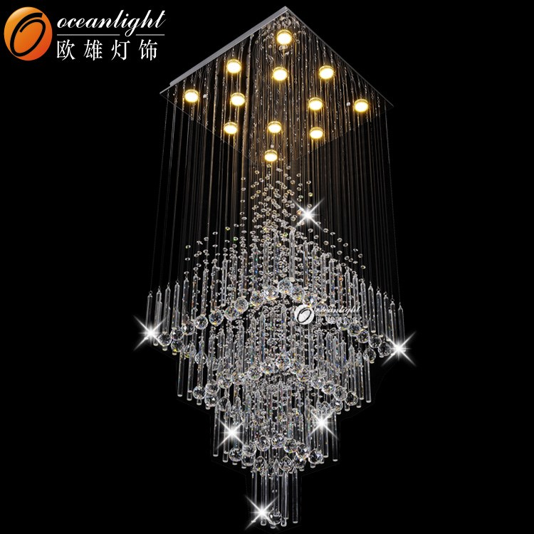Paper chandelier decorationchandelier for low ceiling om88437 60 paper chandelier decorationchandelier for low ceiling mozeypictures Image collections