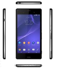 5inch dual core quad core very cheap mobile phone in china big screen