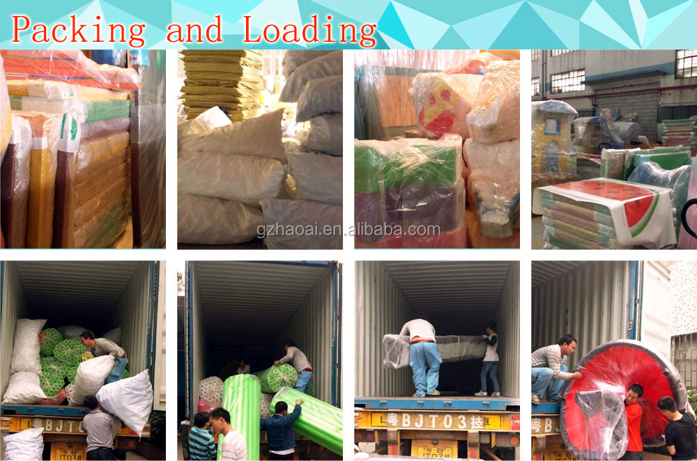 Packing-and-Loading.jpg