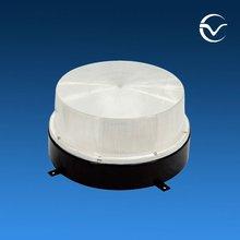 Led de lumière de plafond suspendu, Contemporain lumière, Pièces de un plafond lampe Fo l'assurance commerce