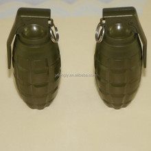 Grenade Shape Promotional Ballpoint Pen
