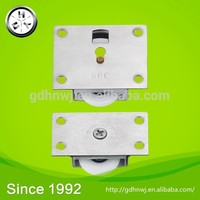 With 3000 square meters of building area High quality high quality wheel barrow bracket