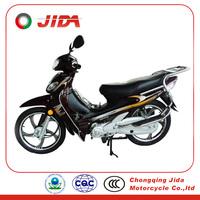 brazil 110cc cub motorcycle moped JD110C-20