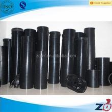 framework big TC oil seal nbr material