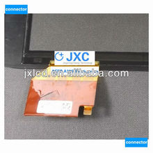 For Acer Iconia Tab A110 Touch Screen Digitizer Tablet PC 7 Inch Repair Parts