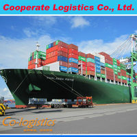 best ocean freight container homes shipping from China to Australia&New Zealand--Oscar(Skype:colsales20)