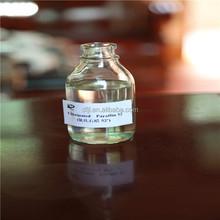Supply PVC Plasticizer Chlorinated Wax 52% organic esters