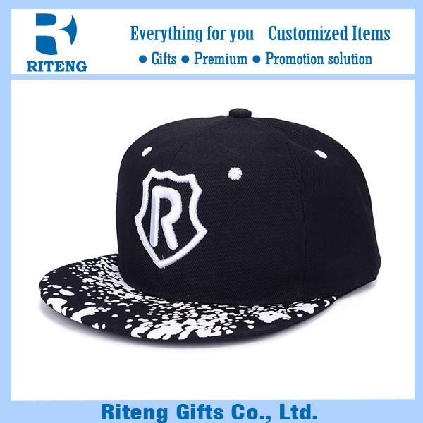Hats  Custom TShirts  Design Your Own TShirts Online